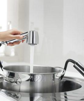 Grifo-cocina-con-caño-extraíble-Victoria-Roca-3.jpeg